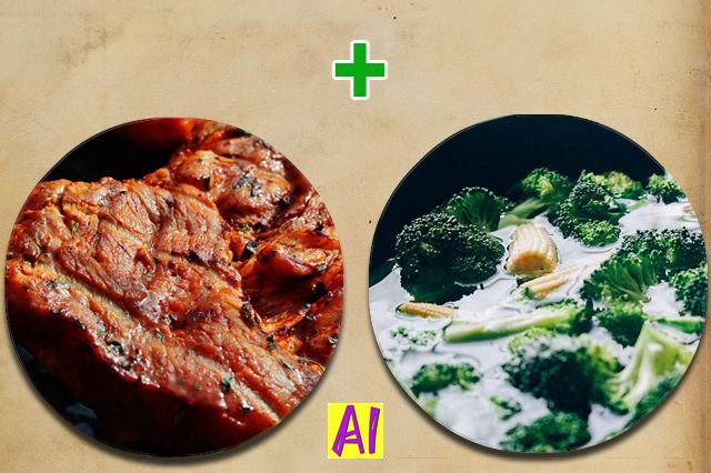 steik-brokoli