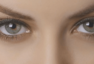 Что цвет твоих глаз говорит о тебе