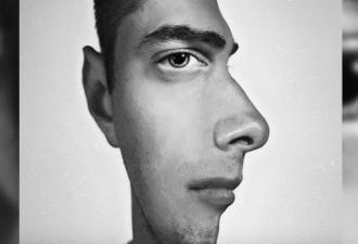 optikal-iluzi