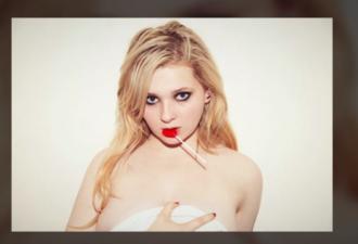 seksi-aktrisa