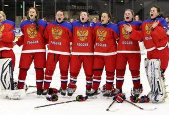 Болельщики освистали гимн России