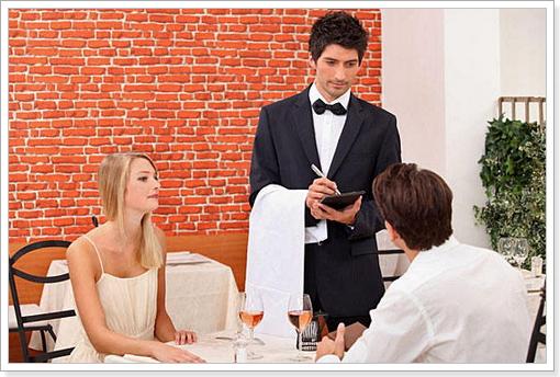 zakaz_v_restorane_na_anglyiskom