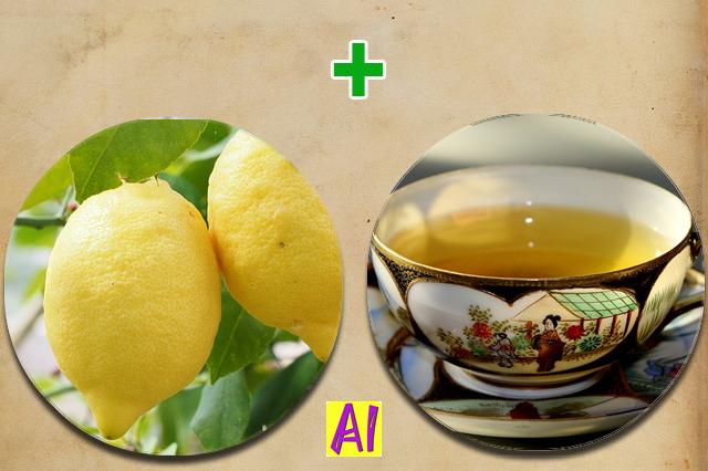 limon-chay