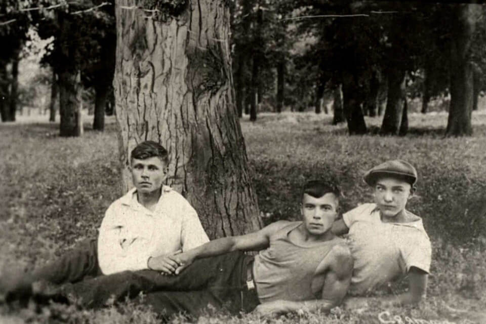Духовное наследие Славян и Ариев Bovoda