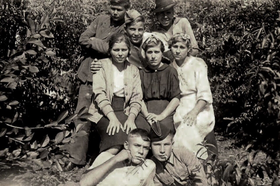 Духовное наследие Славян и Ариев Luba