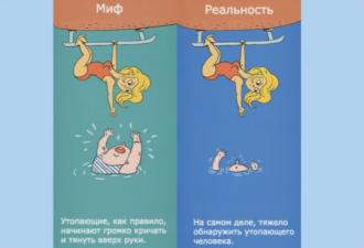 mifi-v-kino