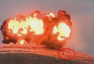 вакуумные бомбы, по террористам