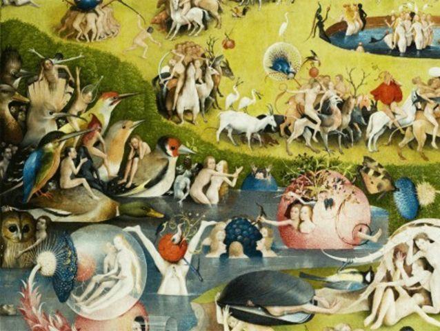 До какого возраста вы бы дожили в средневековье, заражение воды