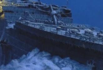 5 затонувших кораблей