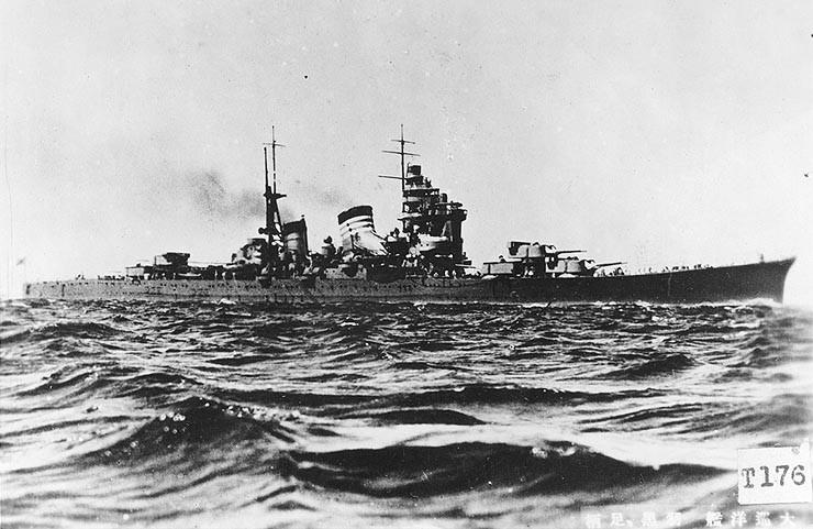 пропали шесть кораблей, затонувший корабль