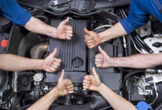 Как сэкономить деньги на бензине, исправность машины