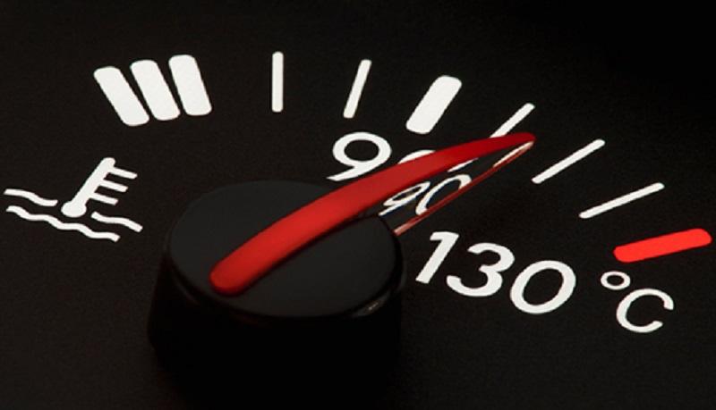 Как сэкономить деньги на бензине, не прогревай долго вдигатель
