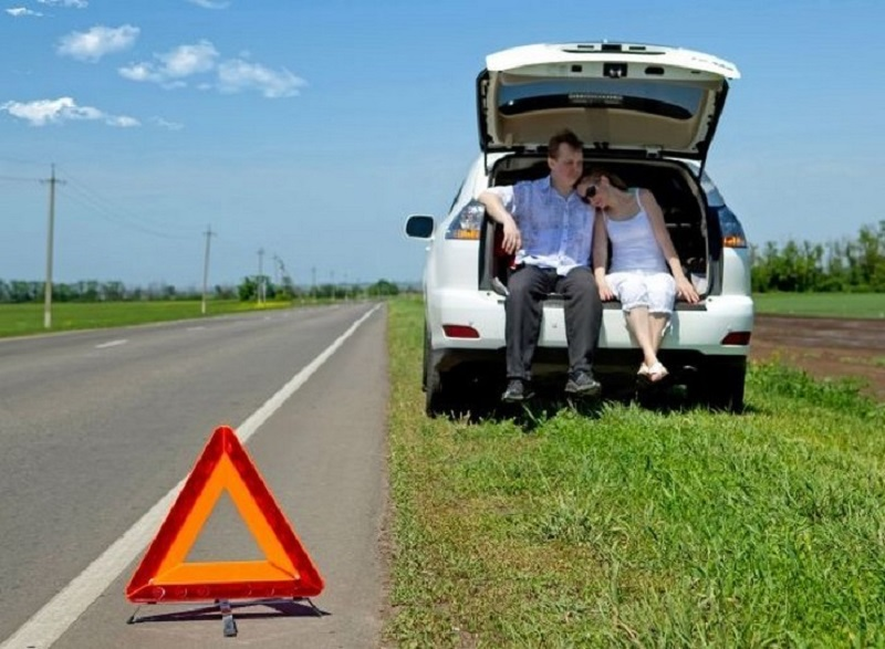 Как сэкономить деньги на бензине, качественное топливо
