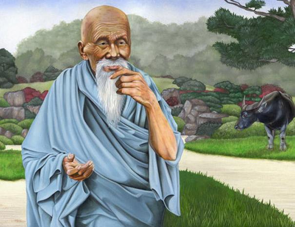 25 секретов китайских мудрецов