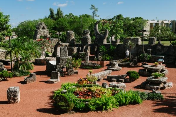 10 самых загадочных мест на планете