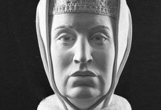 10 фактов о русской царице Софии Палеолог