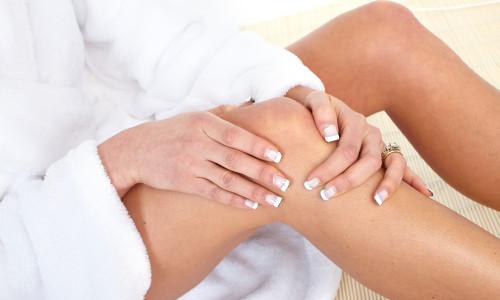 Эффективные обезболивающие таблетки при сильных болях в суставах и мышцах