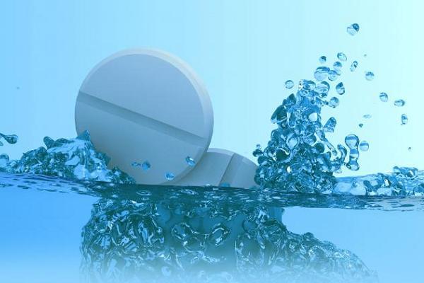 Аспирин инструкция по применению в быту