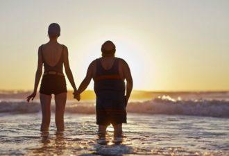 умные мужья намного реже изменяют своей супруге