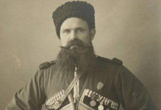 Судьба телохранителя императрицы Марии Фёдоровны