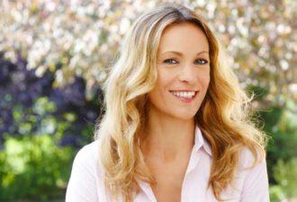 Ошибки, которые совершают многие женщины после 45 - возрастной макияж