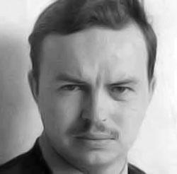 Тайное завещание Булгакова