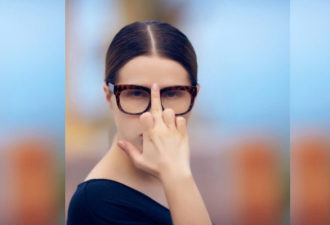 История известного жеста