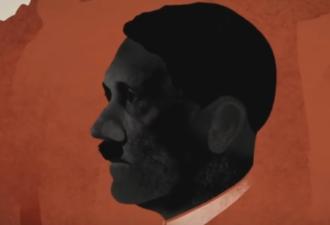 Как Гитлер пришел к власти