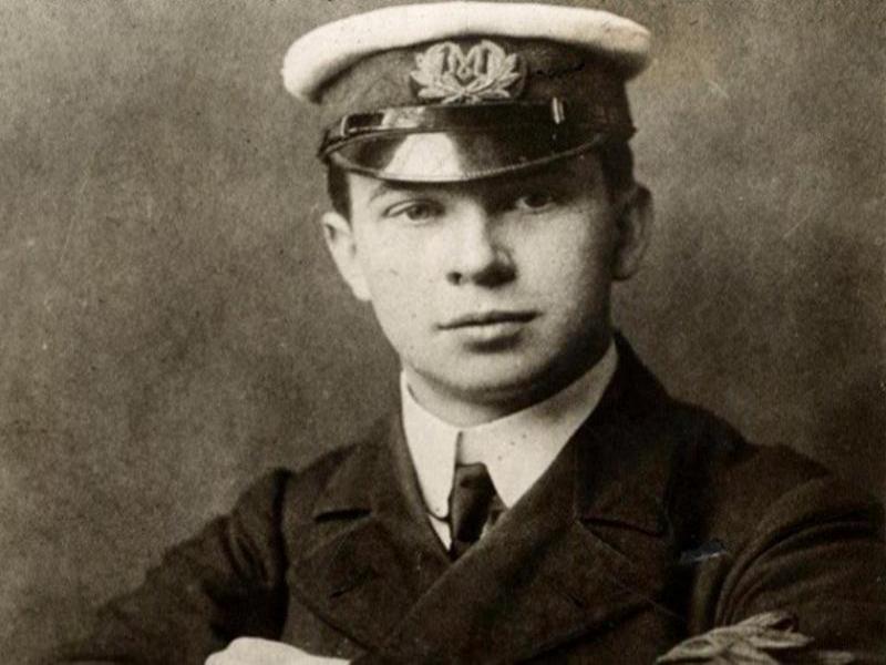 10 необыкновенных историй о пассажирах «Титаника»