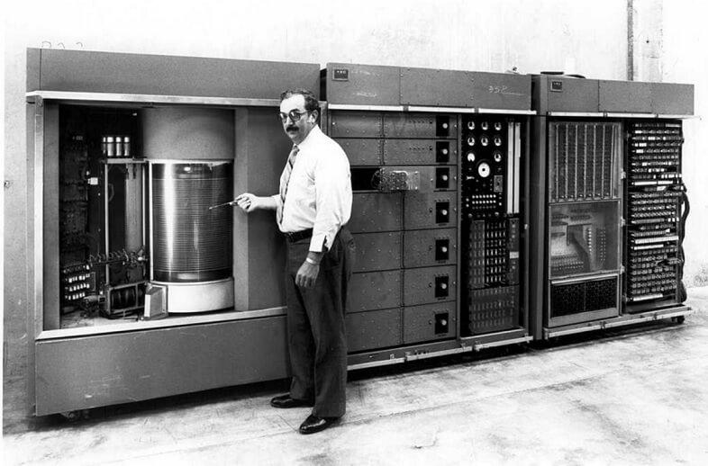 11 изобретений, которые со временем изменились