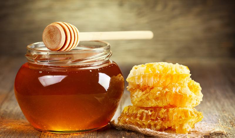 употреблять мед ежедневно