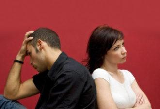 6 самых больших ошибок, которые совершают женщины