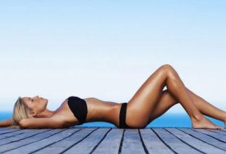 Правила, которые должна знать каждая худеющая женщина