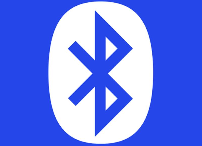 10 известных символов