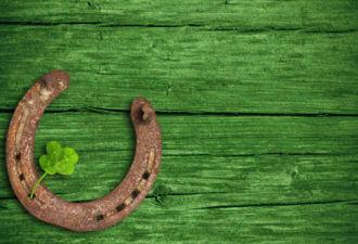 9 привычек, которые убивают вашу удачу!