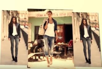 10 женских нарядов, которые нравятся мужчинам