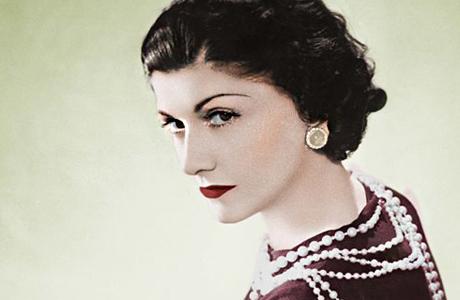 10 знаменитых женщин, изменивших мир