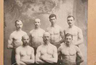 14 ФАКТОВ о Российской империи