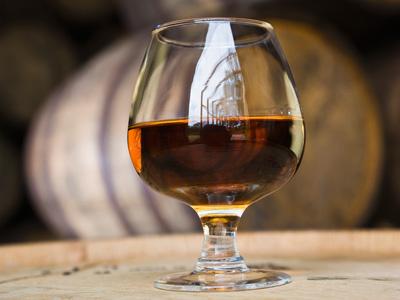 Какой алкогольным напитком является самым вредным, ром