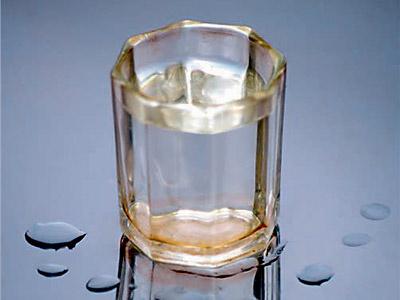 Какой алкогольным напитком является самым вредным, водка