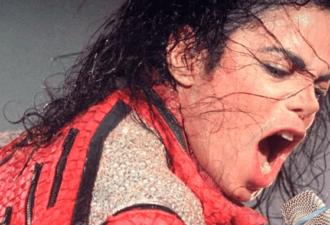 10 пикантных фактов о Майкле Джексоне