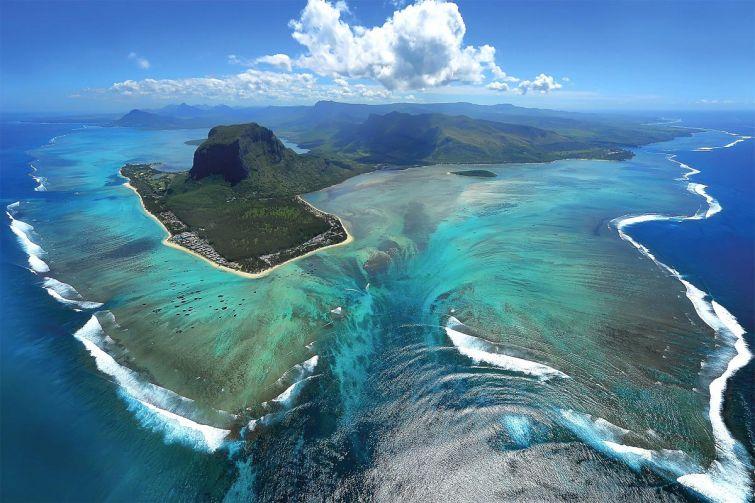 18 правдивых фактов о нашей планете