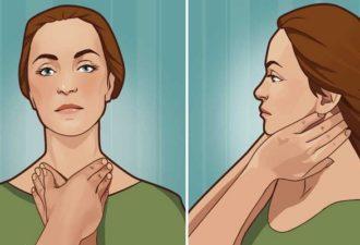 улучшит Ваше самочувствие и общее состояние здоровье
