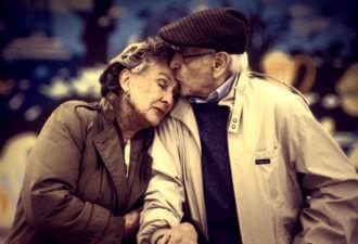 ощутить настоящую любовь в семейной жизни