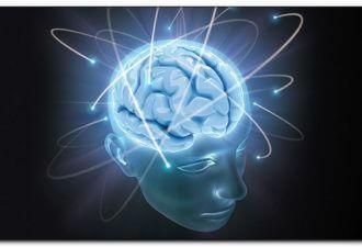 9 когнитивных эффектов