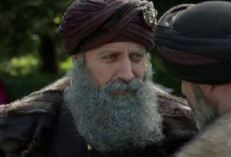 Мудрые слова султана Сулеймана