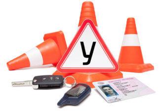 12 советов, которые необходимо знать каждому водителю