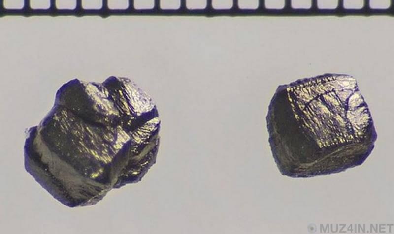 бриллианты не являются такими прекрасными