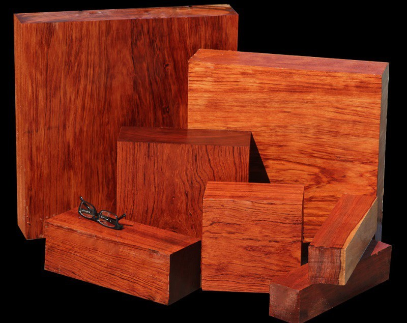 33 тысячи долларов за куб, Бубинга