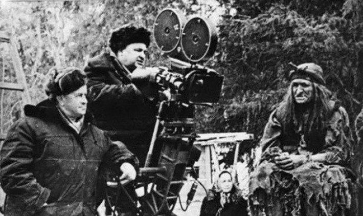 фото из жизни советских людей